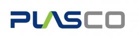 Plasco Engineering Inc.
