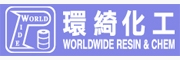 Worldwide Resin & Chem. (HK) Ltd.