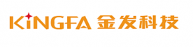 KINGFA SCI.&TECH.CO.,LTD