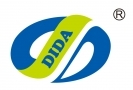 ZHANGJIAGANG DIDA MACHINERY CO., LTD.
