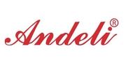 Andeli Co., Ltd.
