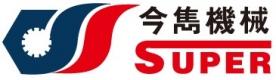 DONGGUAN JINJUN MACHINERY CO LTD