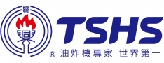 TSUNG HSING FOOD MACHINERY CO, LTD