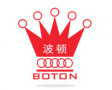Shenzhen Boton Flavors & Fragrances Co., Ltd