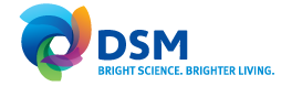 DSM Nutritional Products Asia Pacific Pte Ltd.
