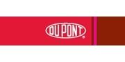 DuPont China Holding Co.,Ltd.