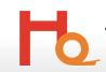 Foshan Haikuo Plastic Machinery Co., Ltd.