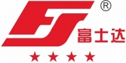 Qingdao Fourstar Machinery Co.,Ltd