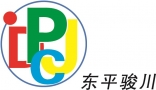Qingdao Dongping Junchuan Industry Automation Equipment Co.,Ltd