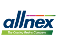 Allnex Resins (Shanghai) Co.,Ltd.