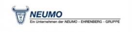 Neumo-Vargus (Shanghai) Trading Co., Ltd