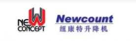 Suzhou Newcount Hydraulic Lifting Machinery Co., Ltd.