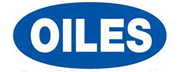 Shanghai Oiles Bearing Inc.