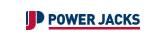Shanghai Power Jacks Co. Ltd.