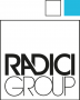 Radici Plastics ( Suzhou) Co., Ltd