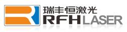 Shenzhen RFH Laser Technology Co., Ltd.