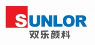 Sunlour Pigment Co., Ltd.