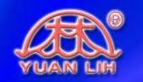 Yuan Lih Knife Company